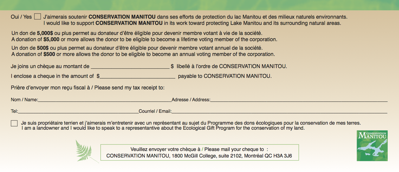 ConservationManitouDonationForm2017.png