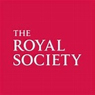Royal Society.jpg