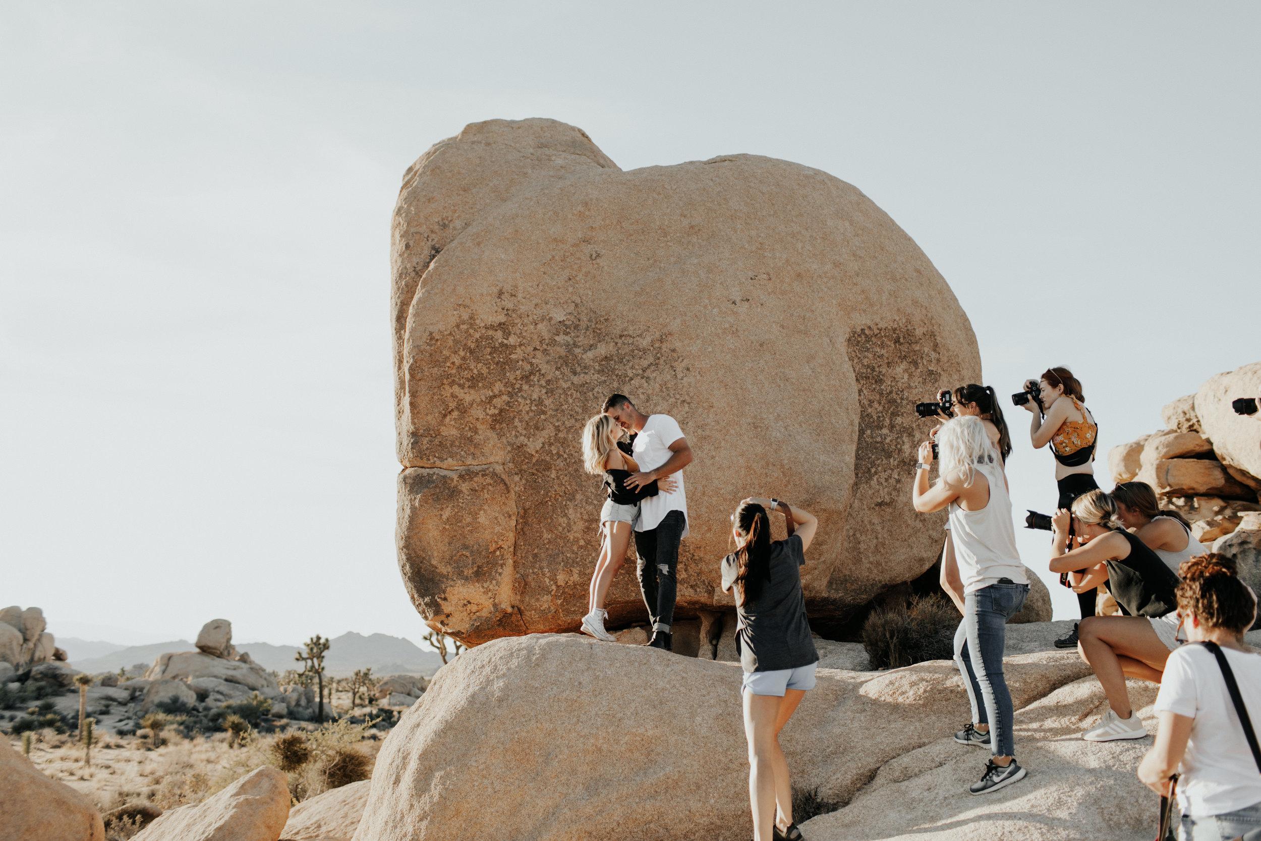 MelissaMarshall_Thrive Wildly Photography Workshop_1.jpg