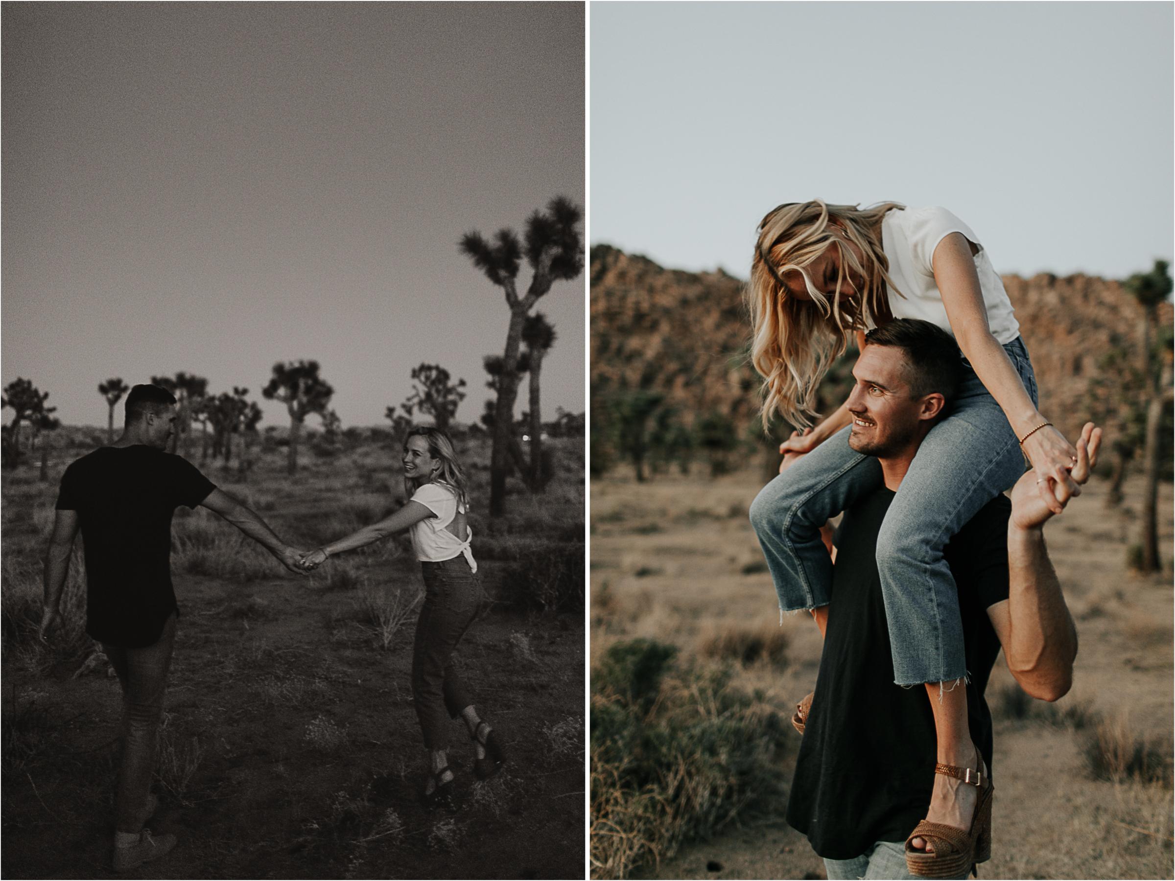 MelissaMarshall_Thrive Wildly Photography Workshop_10.jpg