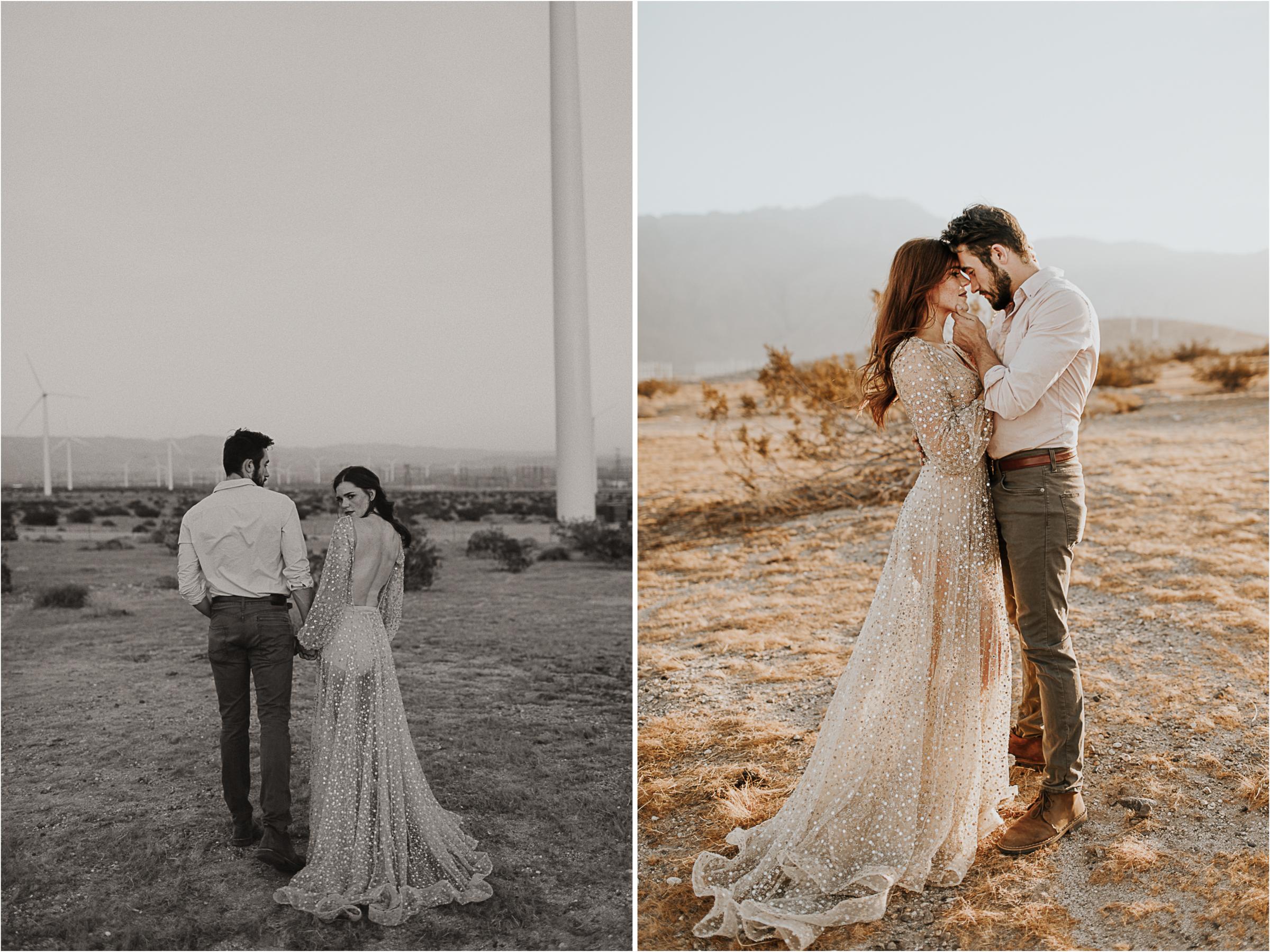 MelissaMarshall_Thrive Wildly Photography Workshop_24.jpg