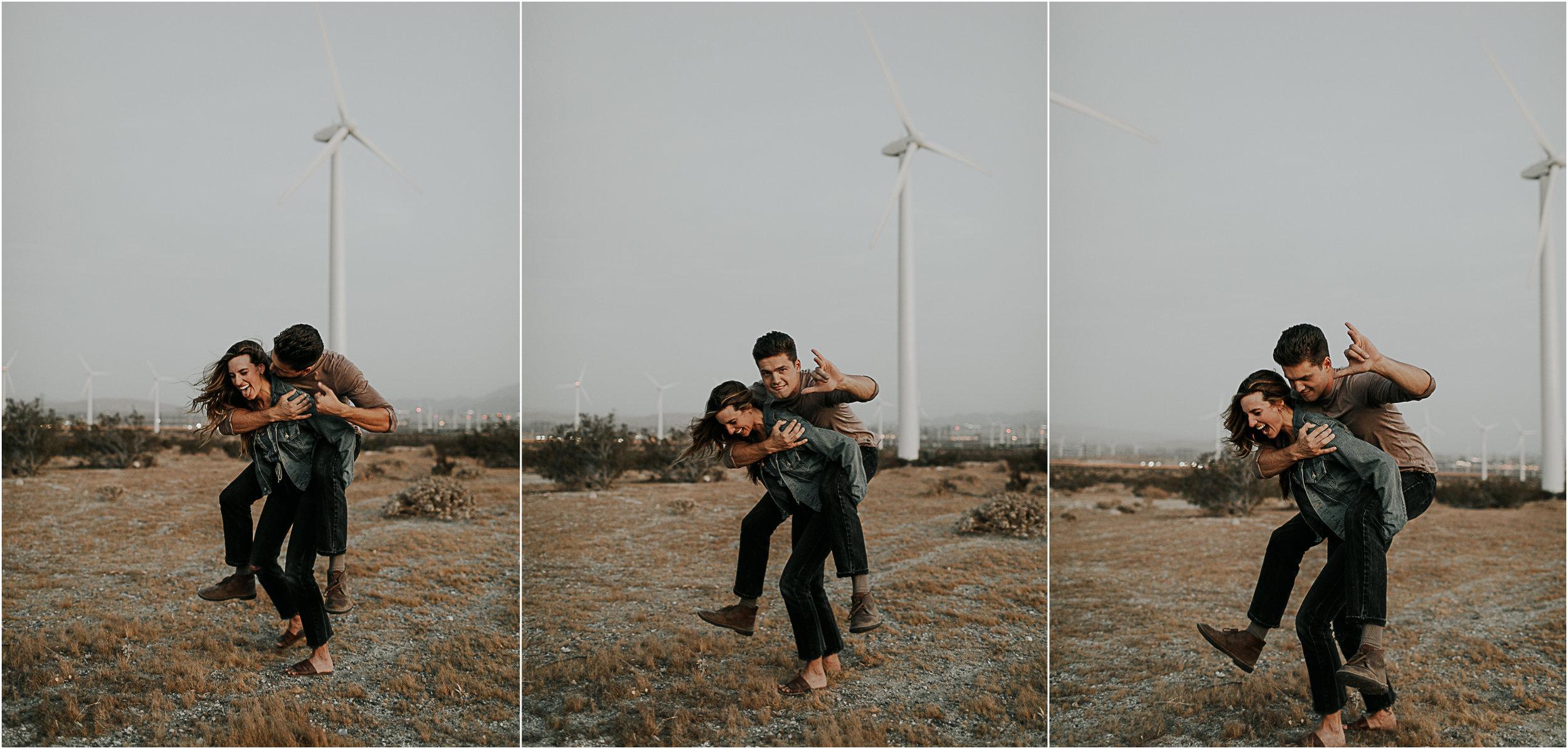 MelissaMarshall_Thrive Wildly Photography Workshop_37.jpg
