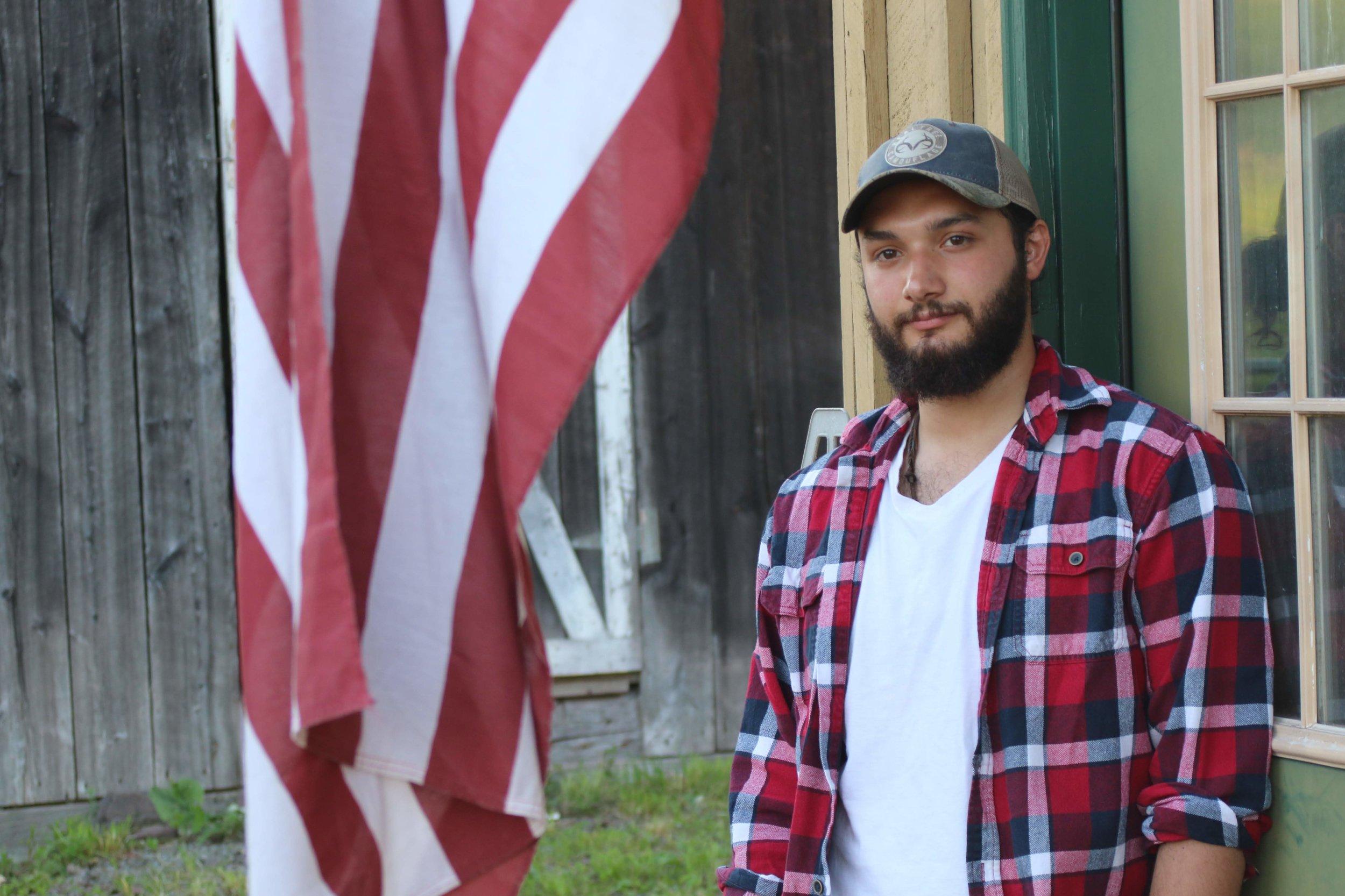 Brett Flag.jpg