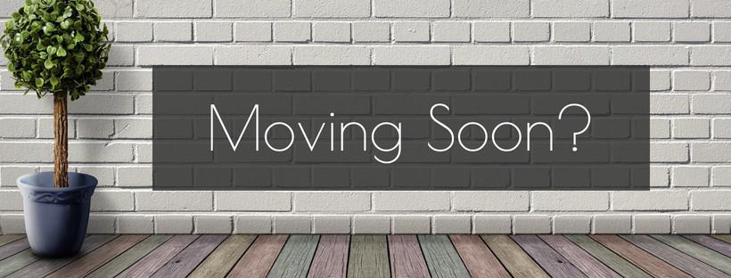 MovingSoon.jpg
