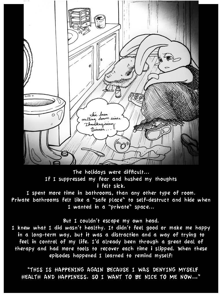 SOMEBUNNY-2_Page_35.jpg