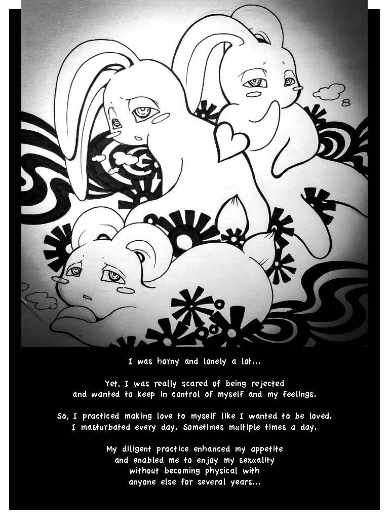 SOMEBUNNY-2_Page_41.jpg