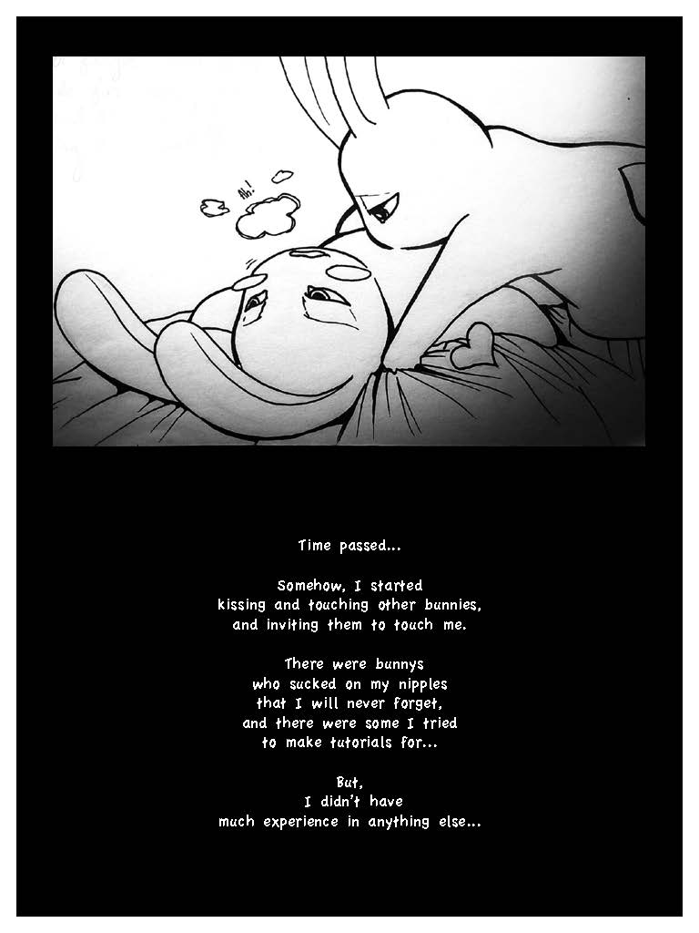 SOMEBUNNY-2_Page_47.jpg