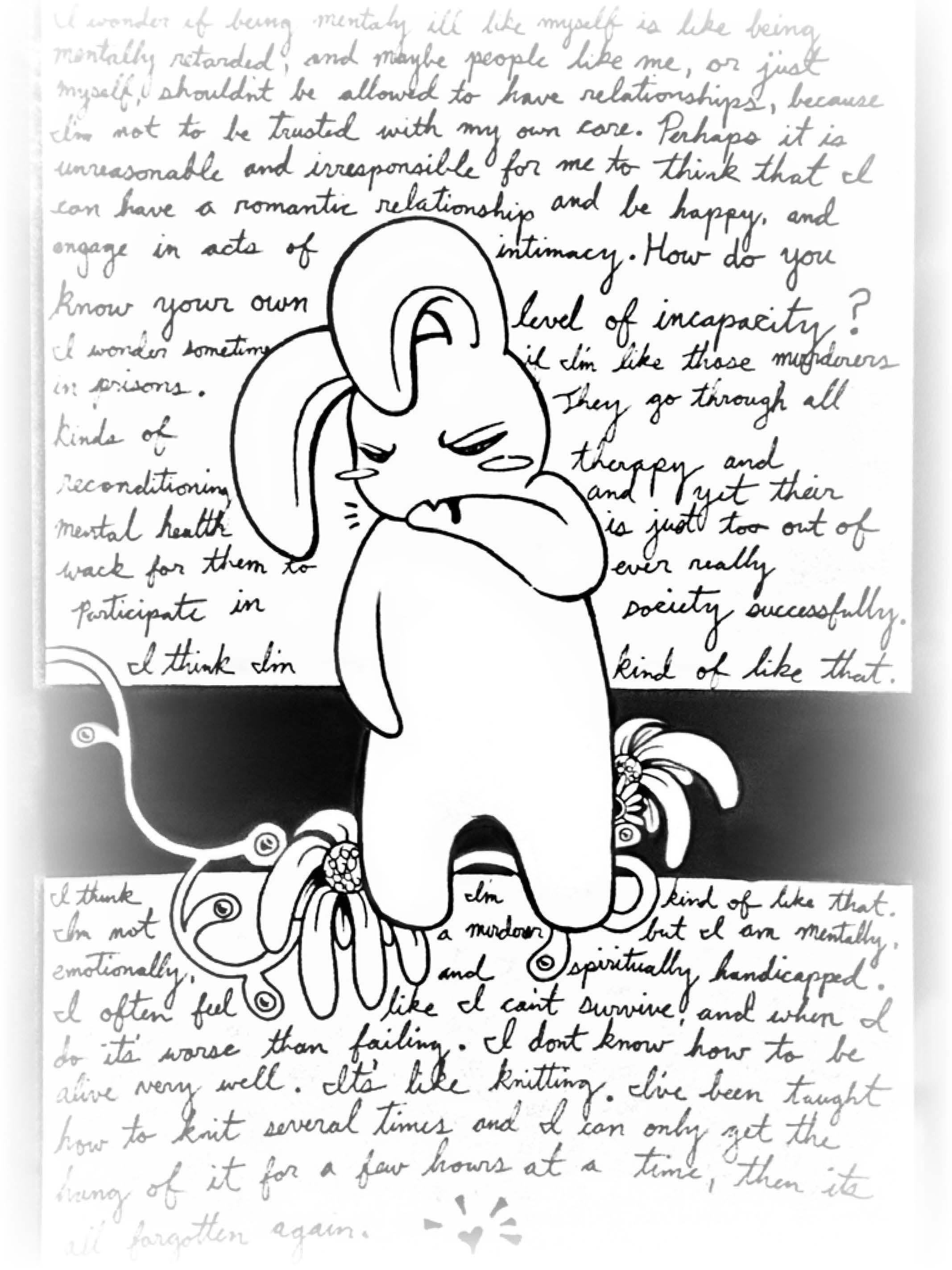 SOMEBUNNY-2_Page_59.jpg
