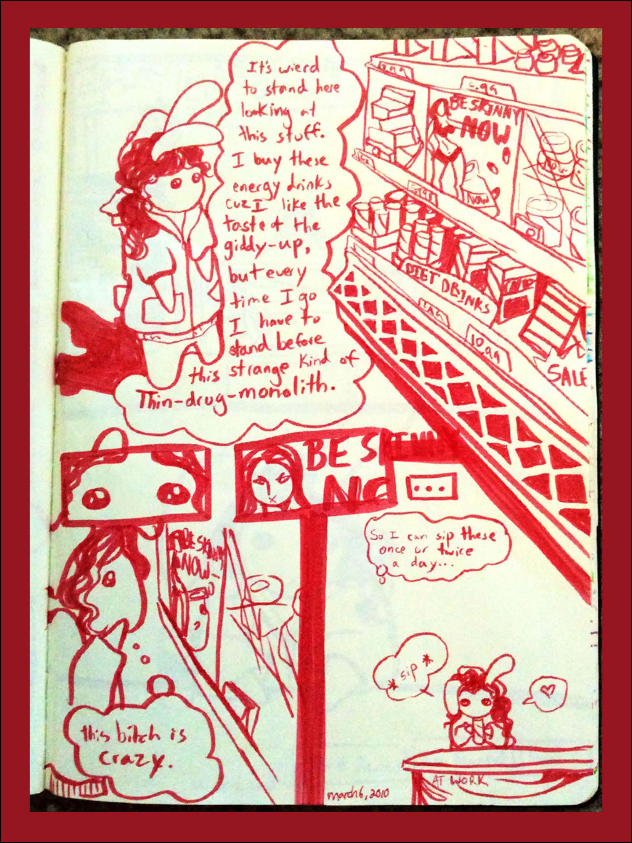 SOMEBUNNY-2_Page_70.jpg