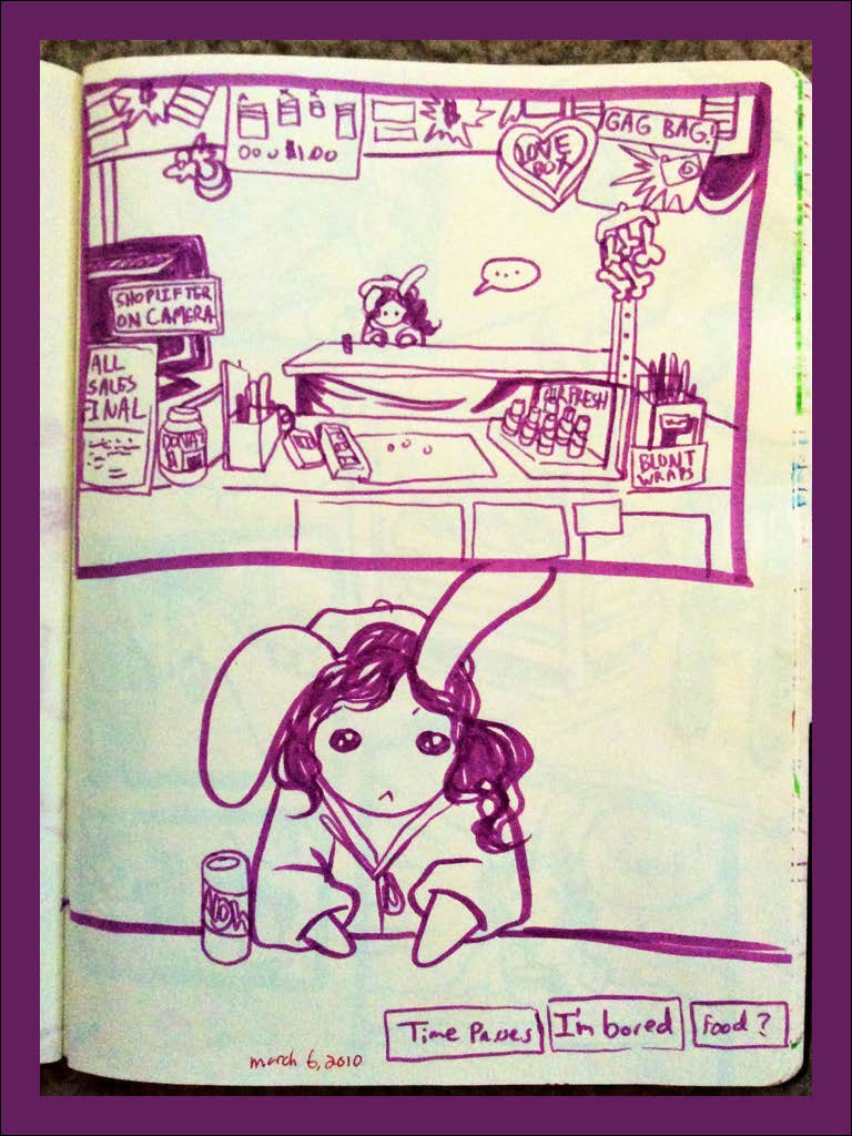 SOMEBUNNY-2_Page_71.jpg