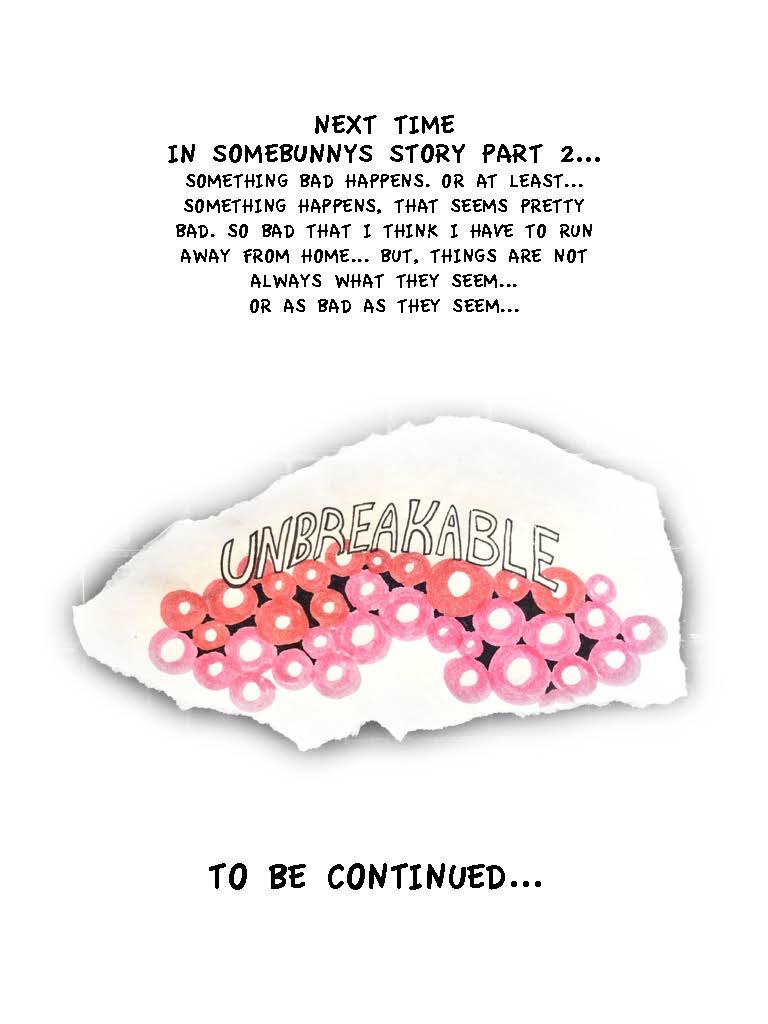 SOMEBUNNY-2_Page_78.jpg