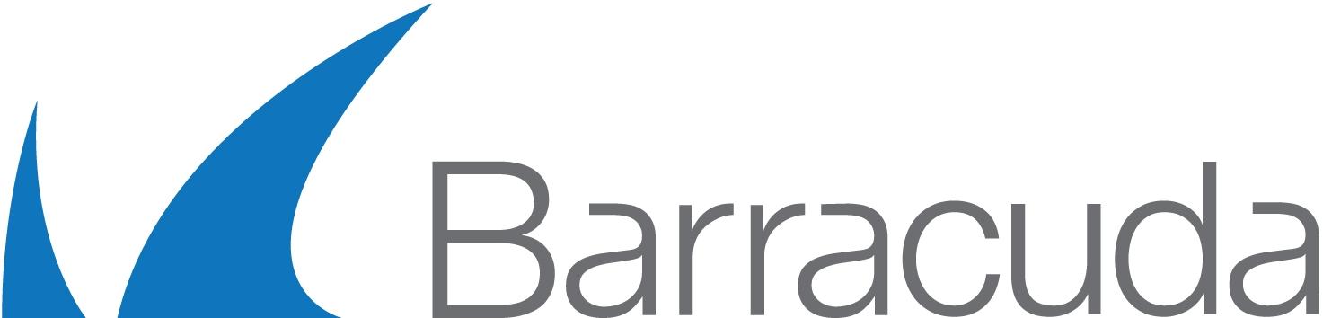 Barracuda-networks-logo.jpg