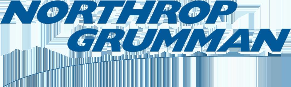 northrop-grumman-logo-transparent-background-8.png
