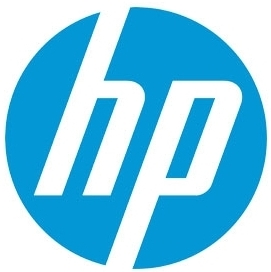 Logo-hp-pequeño.jpg