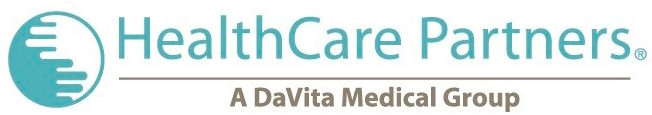 HealthCare-Partners-logo.jpg