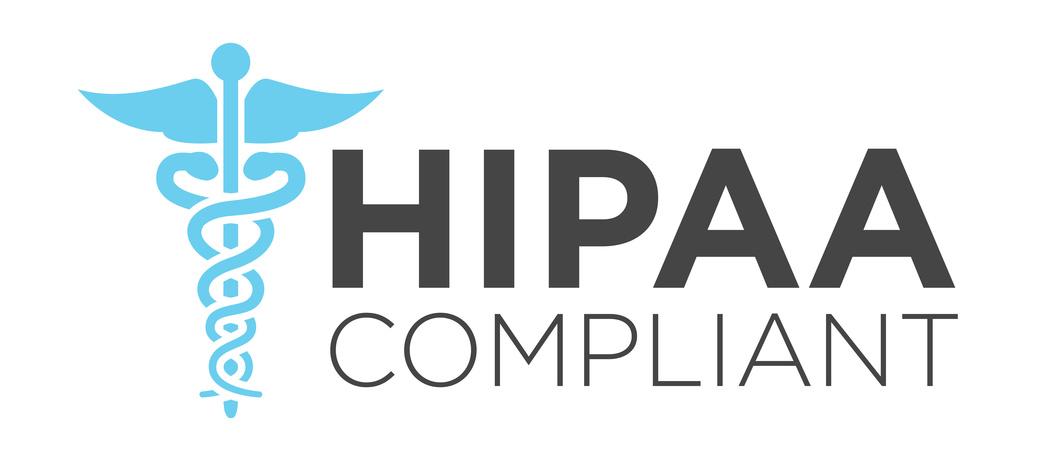 Office-365-HIPPA-compliance.jpg