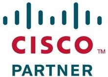 cisco-partner-300x300-2.jpg