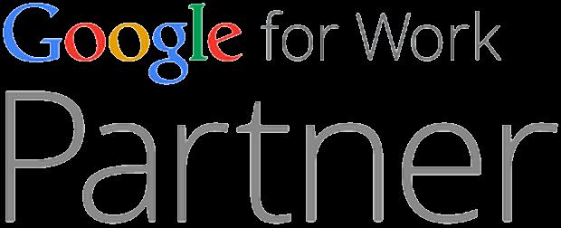google-for-work-partner.png
