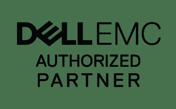 EMC_16_Authorized_Partner_1C_Transparent.png