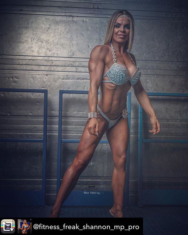 from @fitness_freak_shannon_mp_pro BE SILENT 🤫 THE ONLY TIME WE SPEAK IS TO SAY CHECKMATE ♟ #monday #mondaymotivation #life #silent #liftheavy #fitnessfreak #fitnessmodel #mppro #miamipro #probodybuilder #instafit #fitspo #fitnessgirl #fitfam #takenoshit #dreambig #missbikinisuits #savagedivas