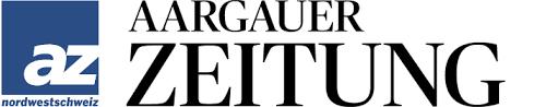 Aargauer Zeitung Logo.png