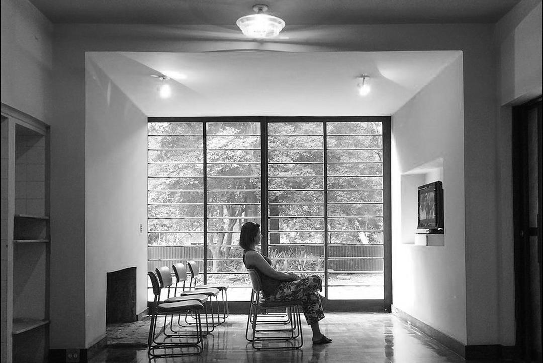 Casa Warchavchik Sao Paulo Living Room (Photo Nselmo).jpg