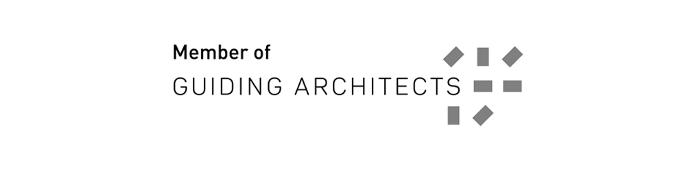 Member of Guiding Architects.png