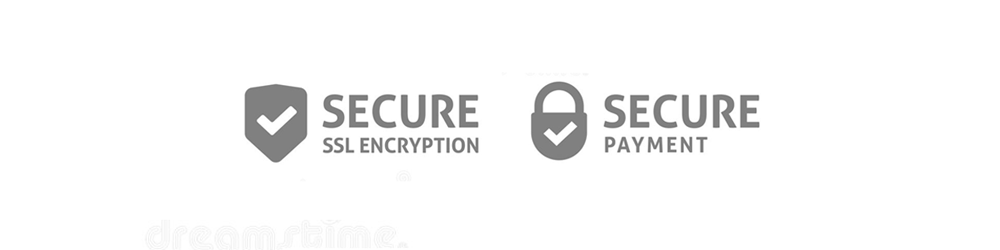 secure-connection-icon-secured-ssl-shield-protected-payment-safe-data-grey.png