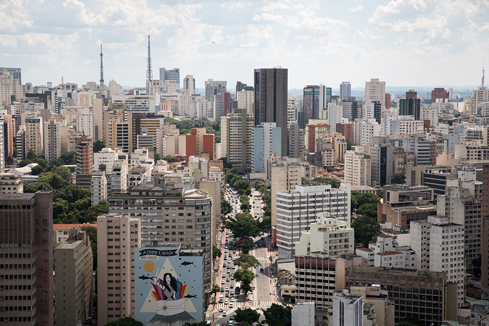 Consolação Centro São Paulo - Insight Architecture s.jpg