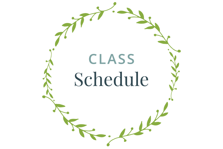 Class-Schedule.png