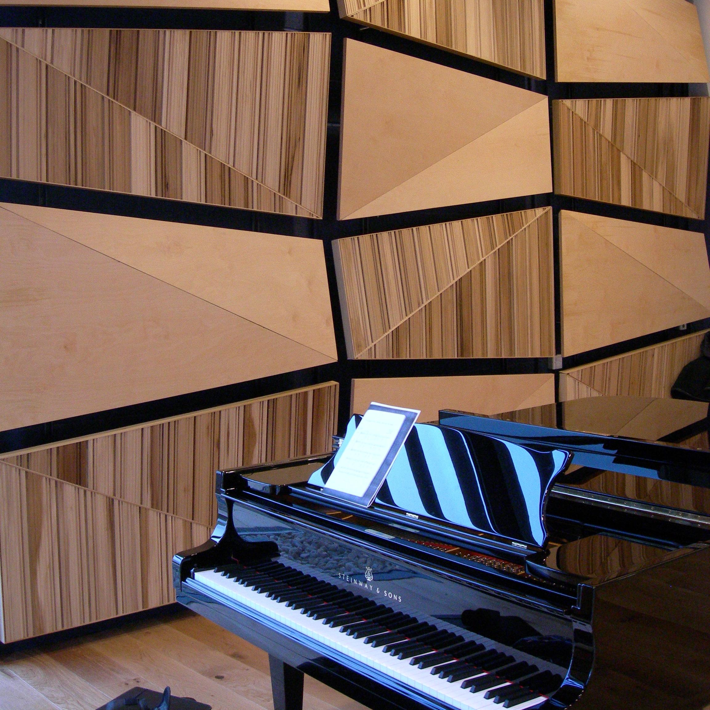 education-music-suite.JPG