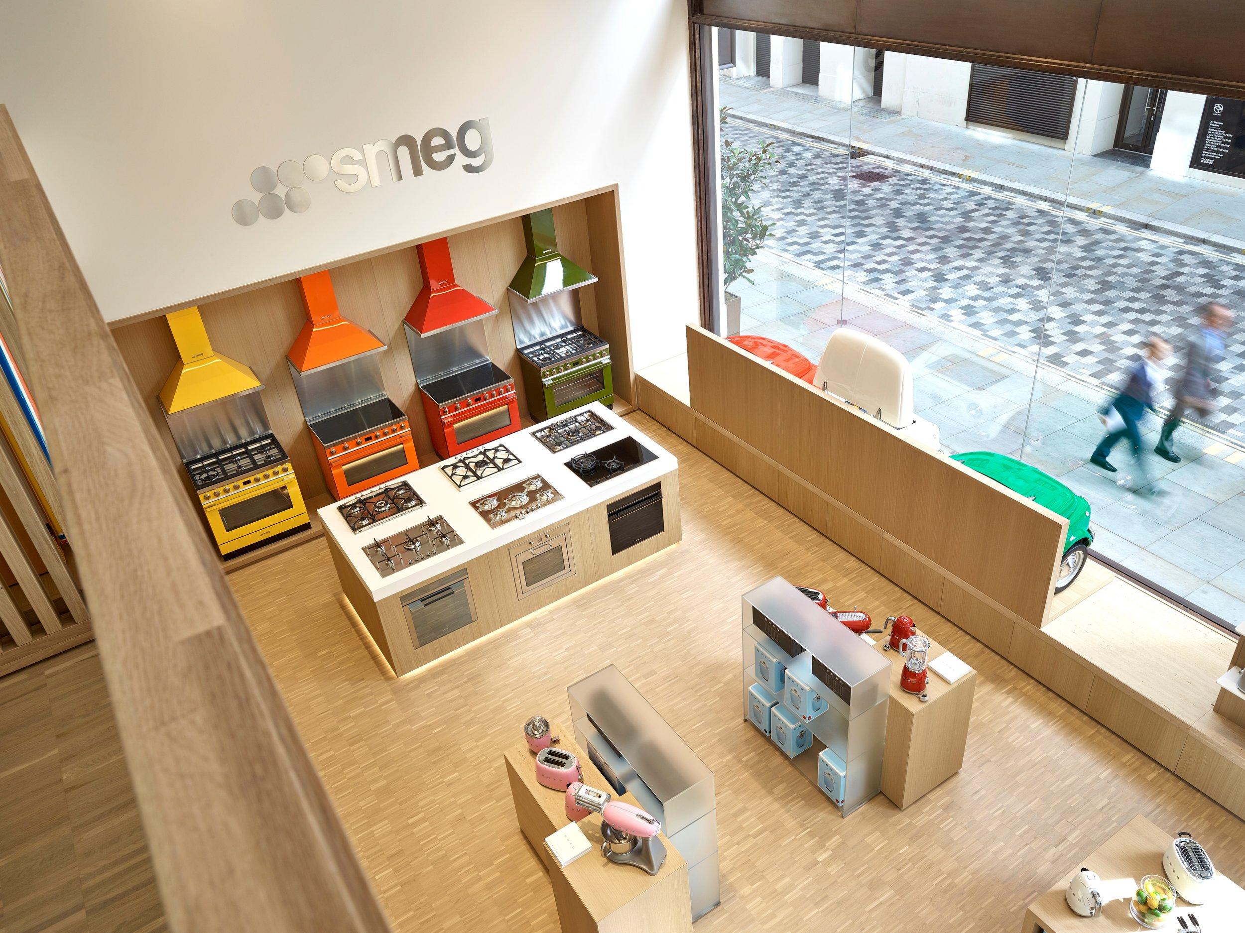 SMEG-store-above.jpg