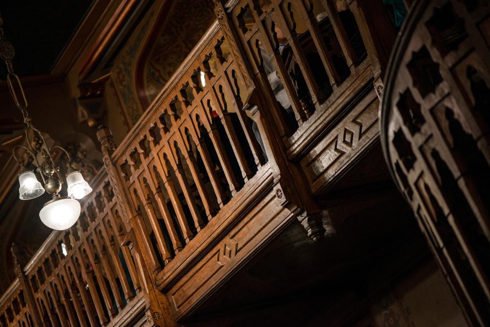 Church-Interior.jpg