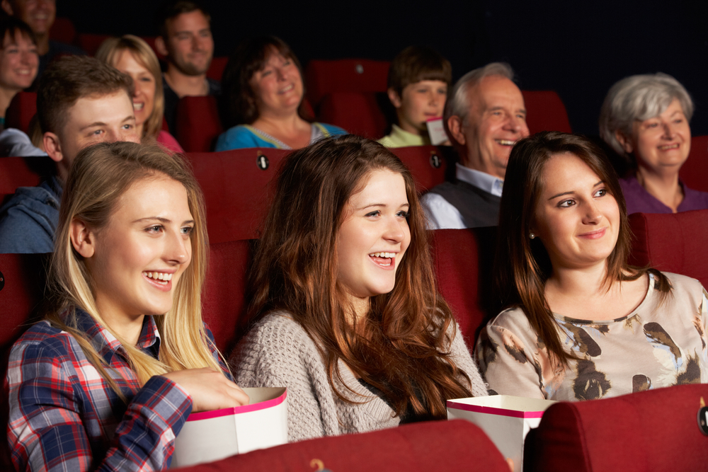 cinema-audience.jpg