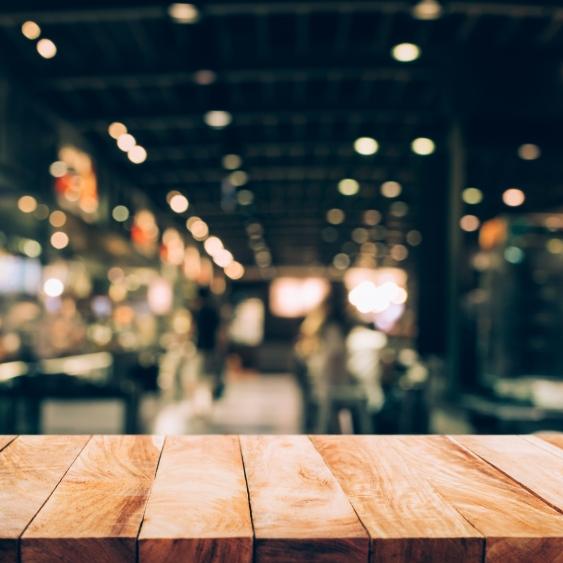 retail-hospitality-environment.jpg