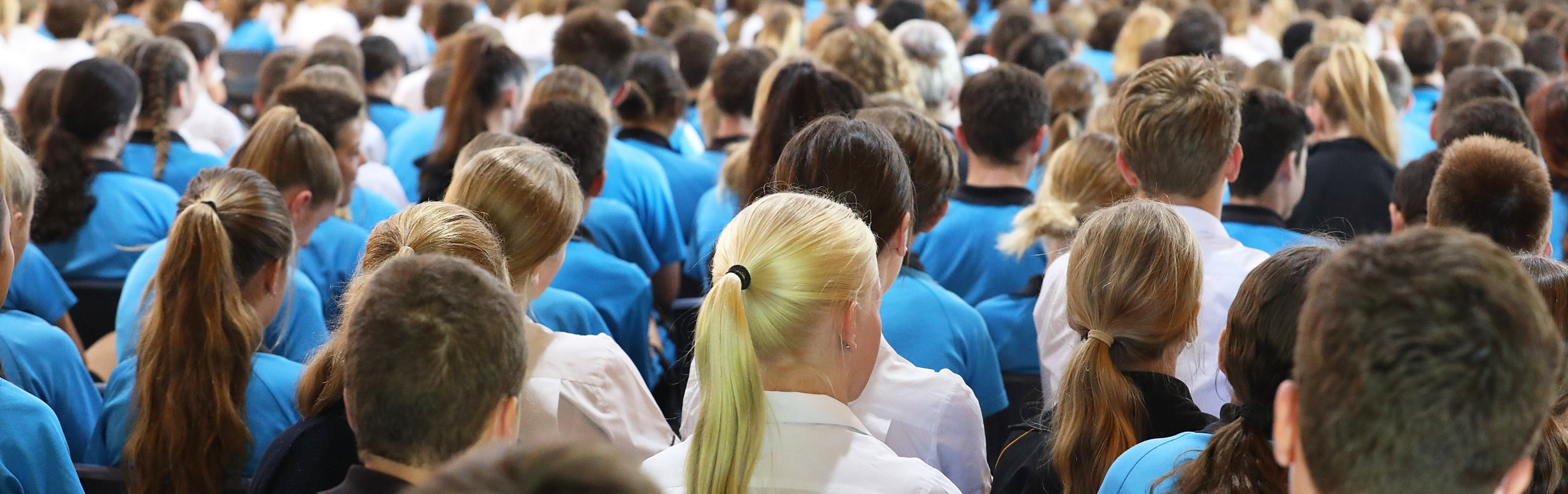 pupils-school-assembly-hall.jpg