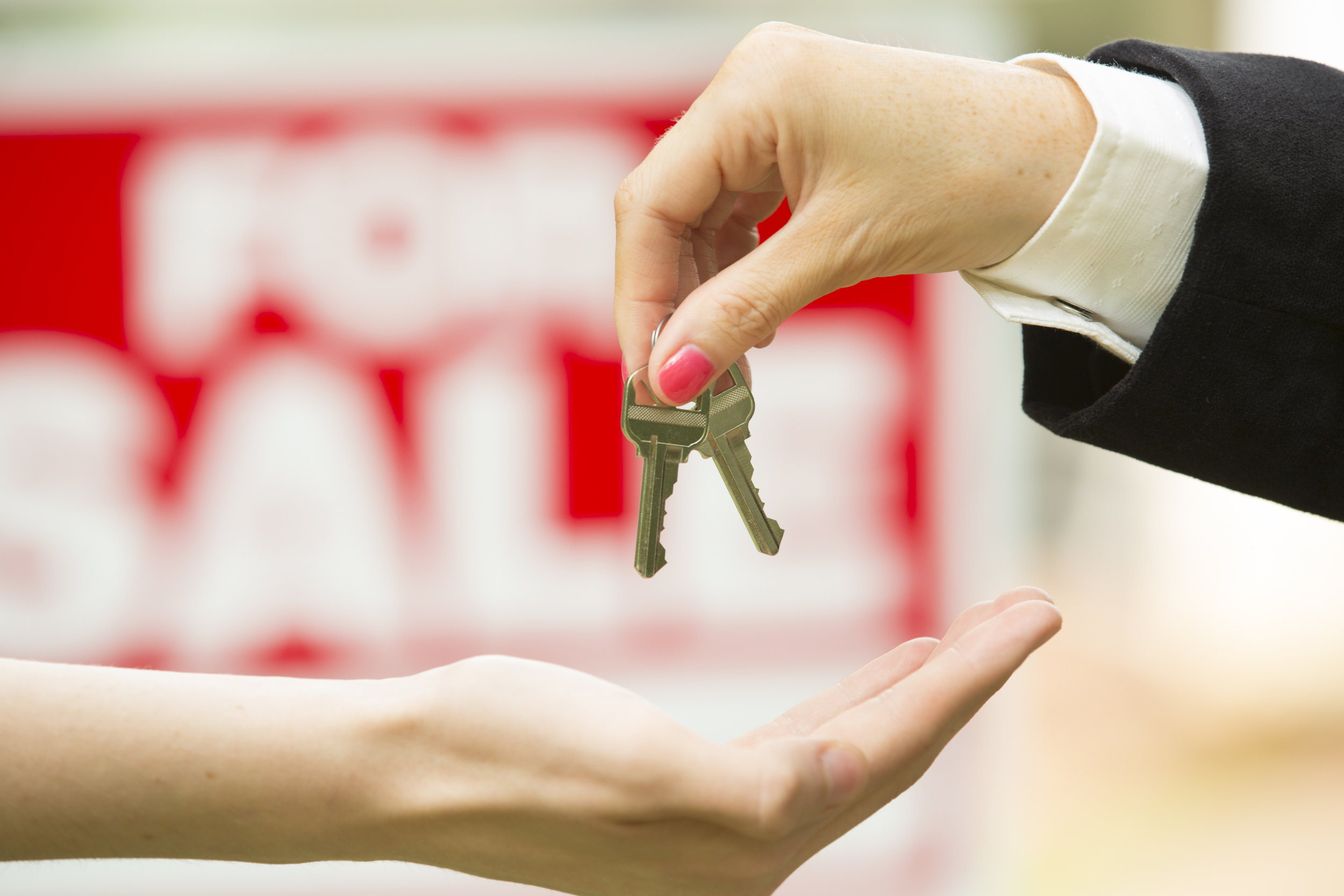 Craig Belmondo   at McLean Mortgage Corporation   Looking to Purchase or Refinance?   Get Started