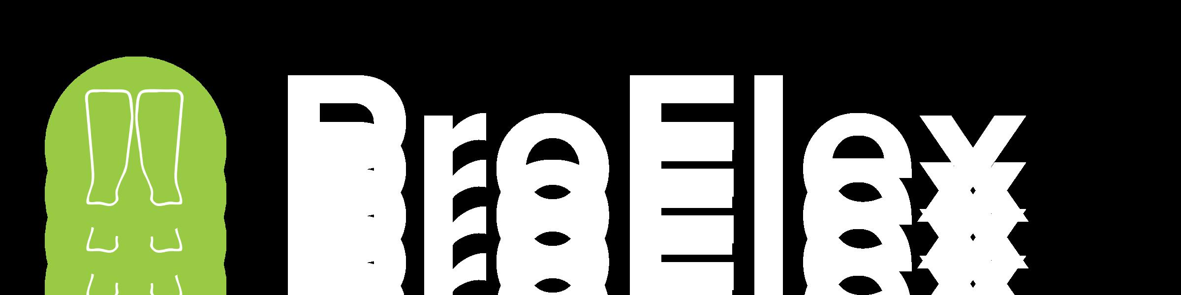 title-proflex.png