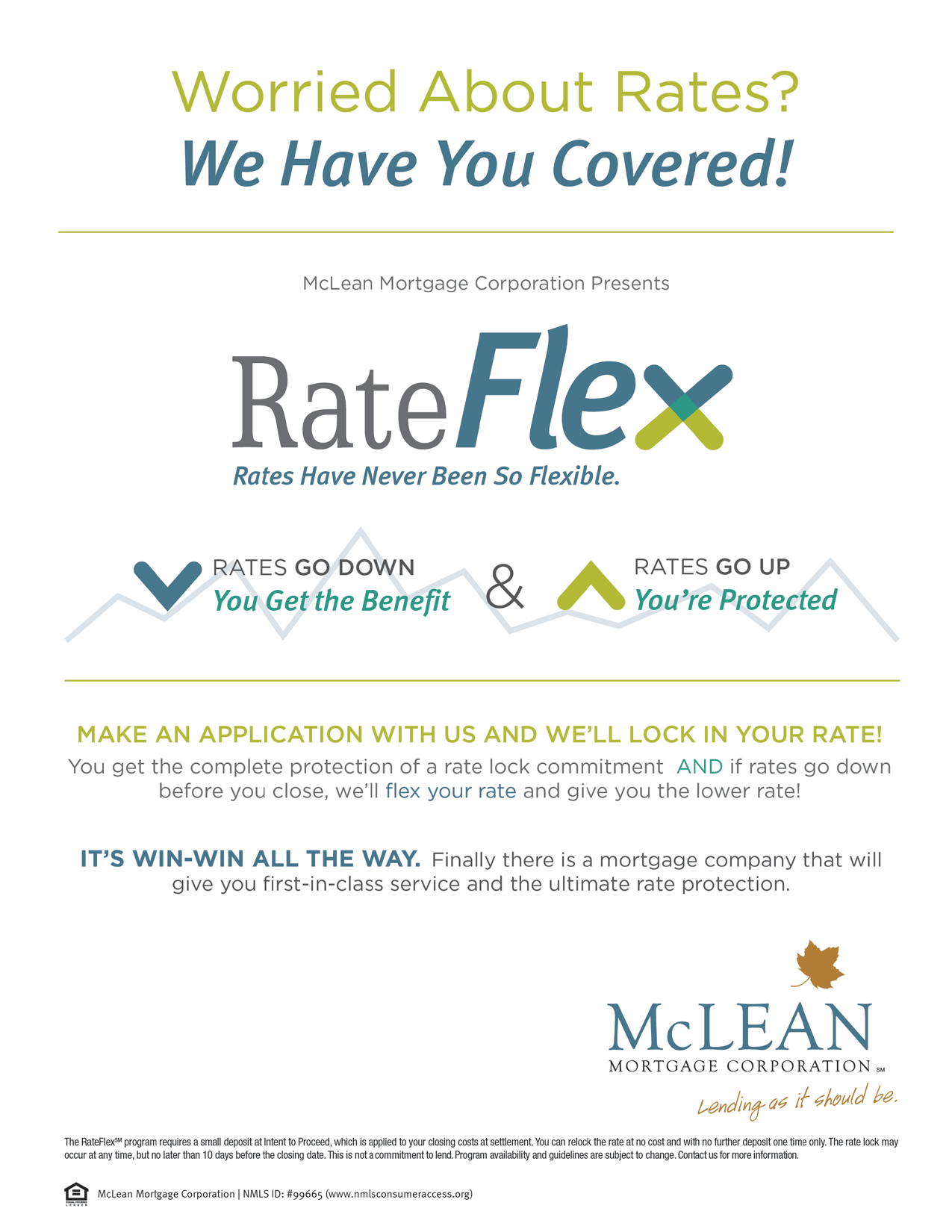 RateFlex_Flyer and Article_Page_1.png