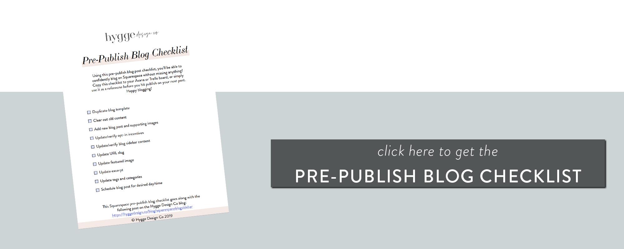 PRE publish blog checklist ad.jpg