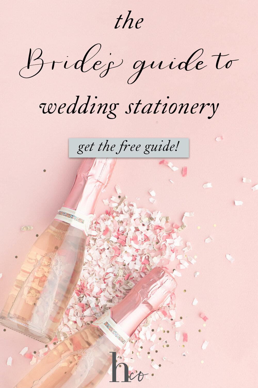 bride's guide graphic.jpg