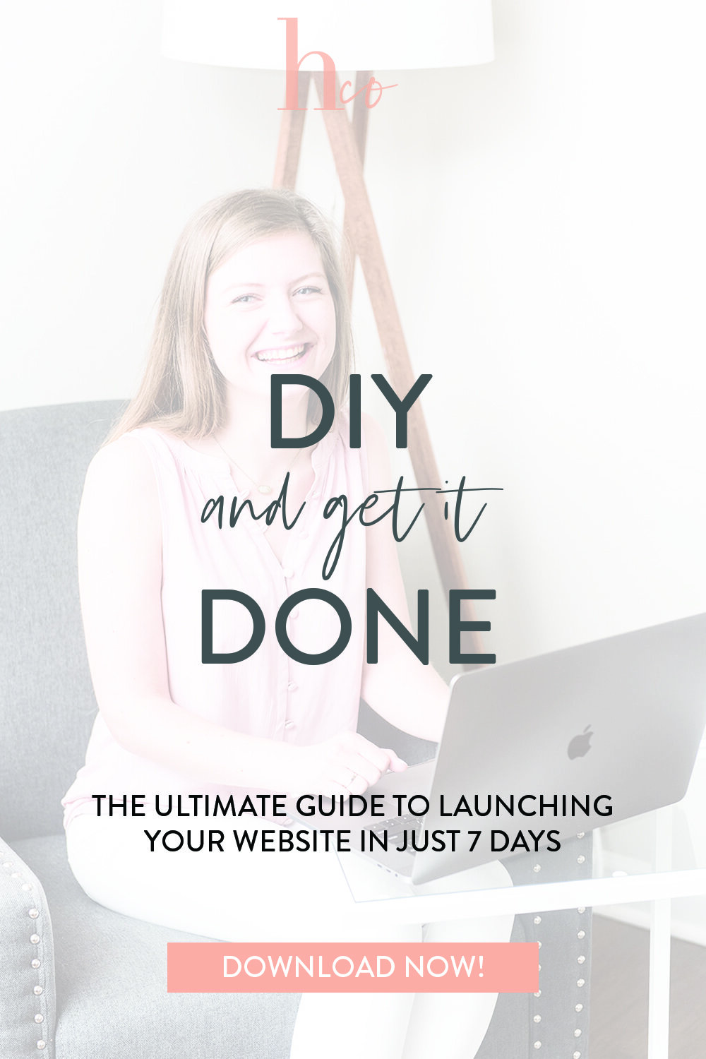 DIY and get it done - graphic.jpg