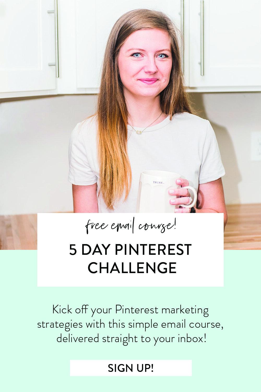 Pinterest course.jpg