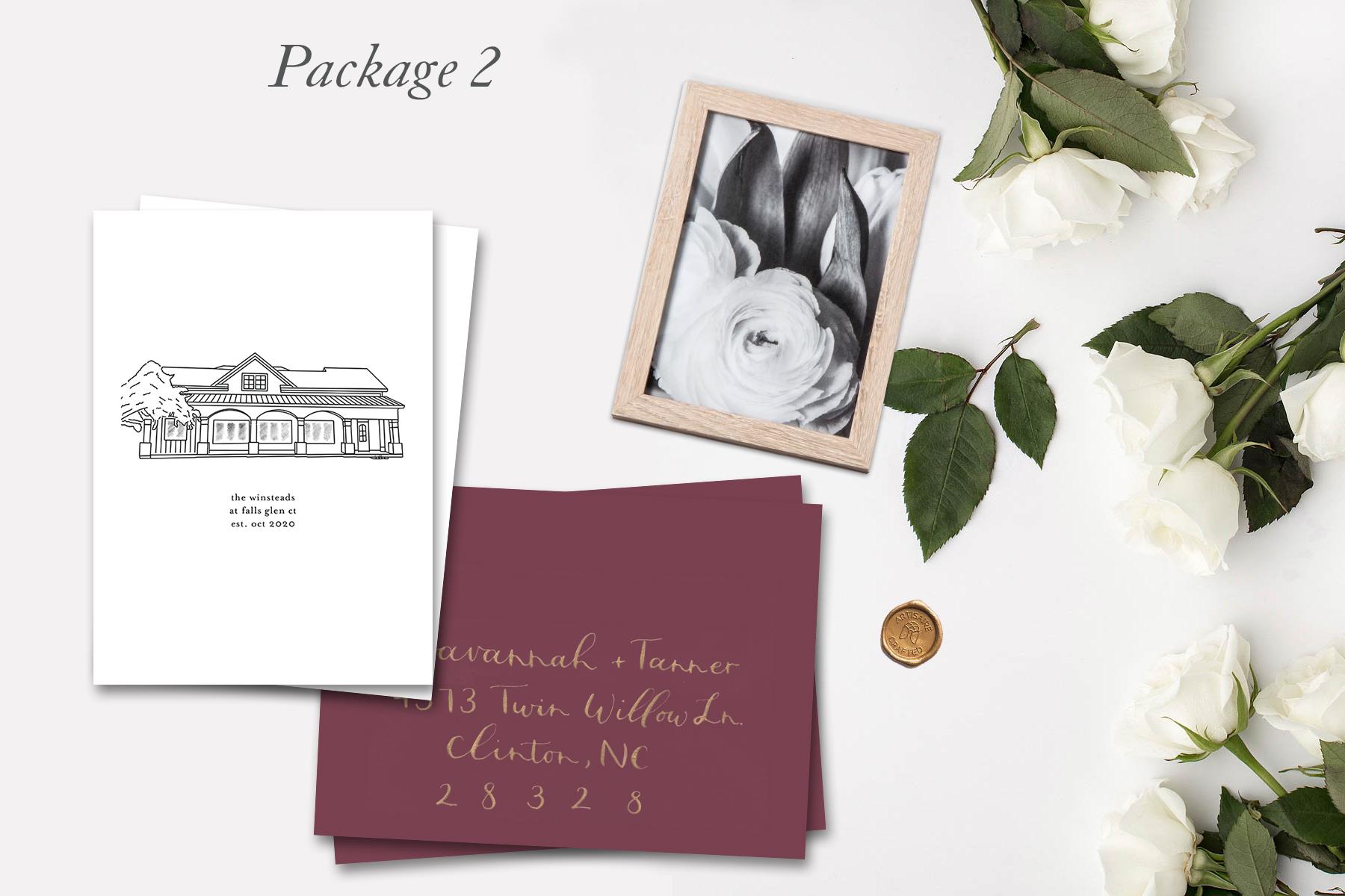 Real Estate Packages Mockup Package 2.jpg