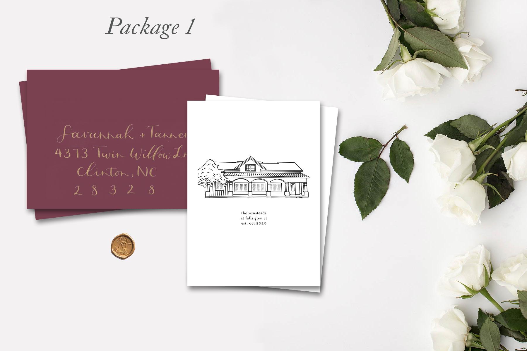 Real Estate Package 1.jpg