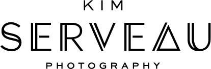 Kim Serveau logo.jpg