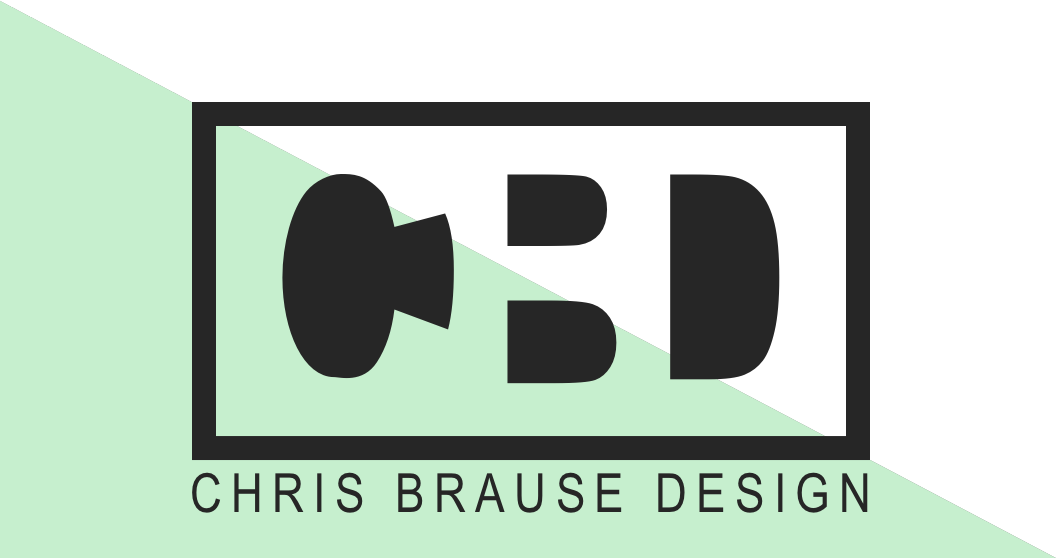 logo 1 with smaller border.png