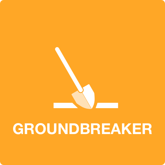 GROUND BREAKER ICON.png