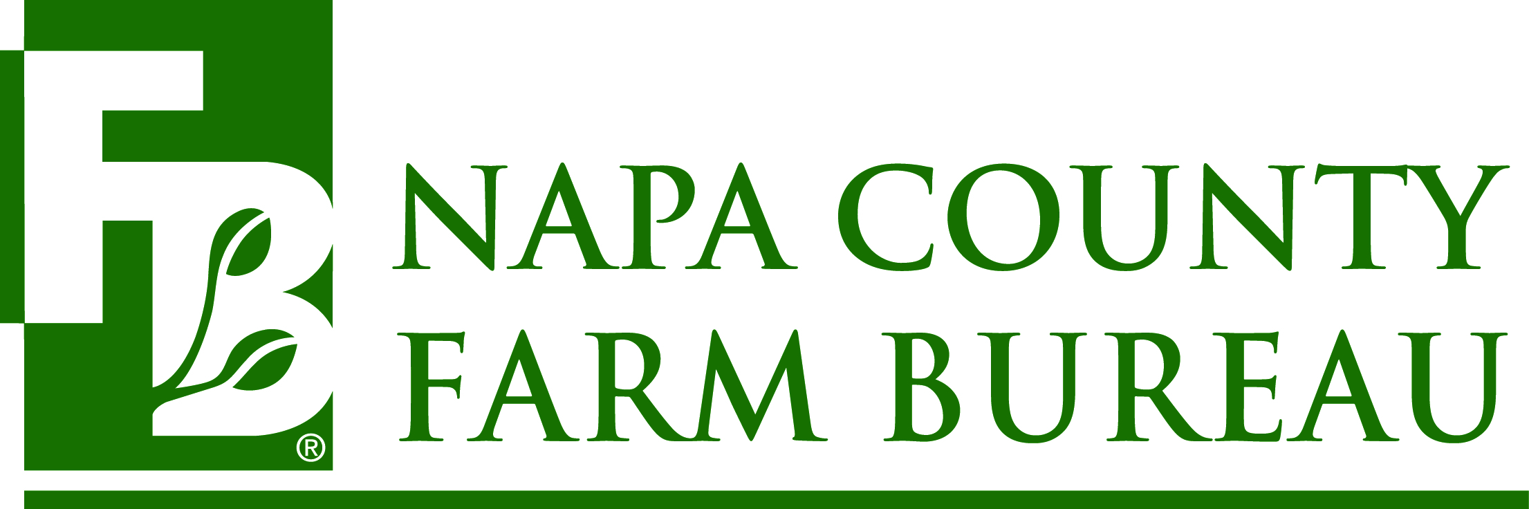 Napa County Farm Bureau Logo.jpg