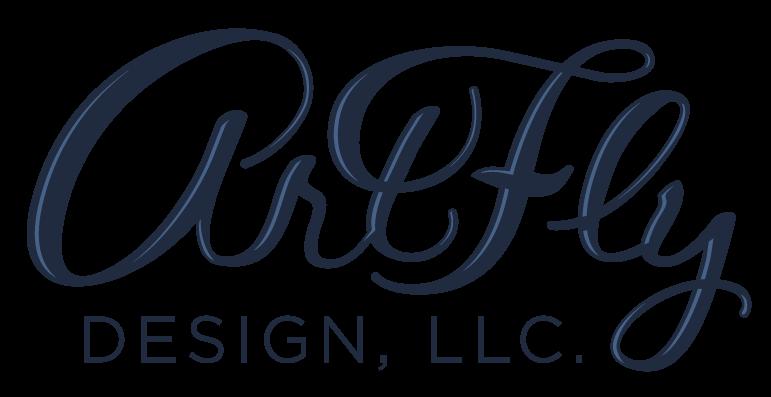 AF-design-logo.png